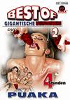 Best of Gigantische Besamung 2