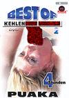 Best of Kehlenfick Extrem 2