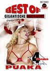 Best of Gigantische Besamung 3