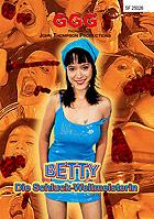 Betty  Die Schluck Weltmeisterin