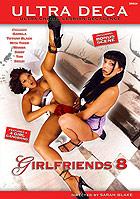 Girlfriends 8