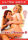 Best Friends 9