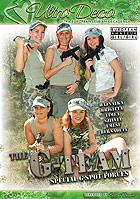 The G Team