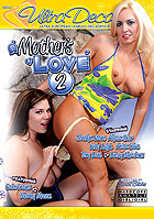 A Mothers Love 2 DVD - buy now!