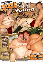 Fat Slut Young Stud
