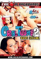 Oral Teens 2