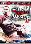 Czech Public Fucksters 11