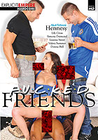 Fucked Friends