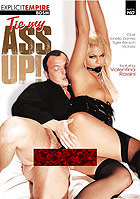 Tie My Ass Up kaufen