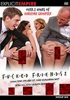Fucked Friends 2