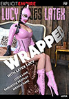 Lucy Loves Latex: Wrapped