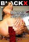 Interracial Assault 2
