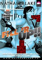 Fill R Up