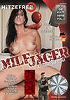 MILF Jäger 2