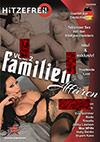 Familien Affären 2
