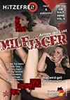 MILF Jäger 4