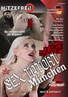 Sex Tatort München