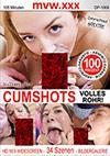 Cumshots: Volles Rohr!