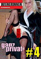 Wienerinnen ganz privat 4