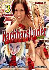 Freshfruit 27: Nachbarsluder - spanner-anal-lesben-gruppensex-ou