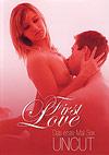 First Love: Das erste Mal Sex