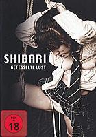 Shibari Gefesselte Lust