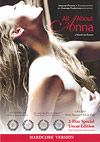All About Anna - 2 Disc Special Uncut Edition