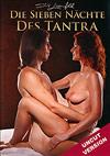 Die 7 Nächte des Tantra