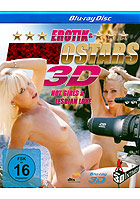 Erotik & Pornostars - True Stereoscopic 3D Bluray 1080p (3D + 2D)