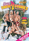 Sexy Snowbunnies: Girlfriends on Tour 2 - 3 Disc Set