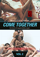 XCompilation Come Together 2
