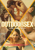 XCompilation Outdoorsex