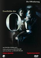 Geschichte der O - Episode 5: Die Offenbarung