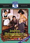 Josefine Mutzenbacher's Haus der geheimen Lüste