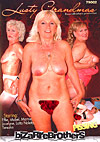 Lusty Grandmas DVD - buy now!