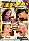 Golden Shower DVD - buy now!
