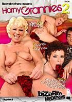 Horny Grannies 2