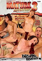 Mature Adventures 3