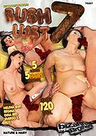 Bush Lust 7