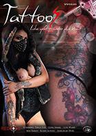 Tattoos: Liebe geht unter die Haut