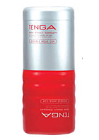 Tenga: Double Hole Cup