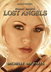 Lost Angels Michelle Michaels