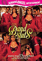 Band Sluts