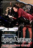 Lady Ashley: Das Gummi Werk
