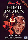 Her Porn - 2 Disc Luxury Edition