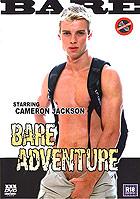 Bare Adventure
