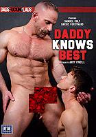 Daddy Knows Best kaufen