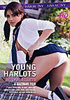 Young Harlots: Dirty Secrets
