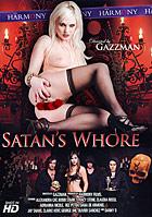 Satan\'s Whore
