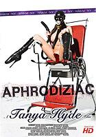 Simone Style in Aphrodiziac